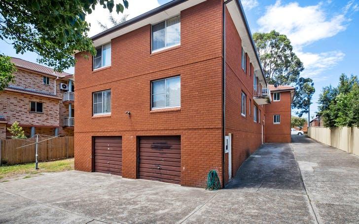 17 Sharp Street, Belmore, NSW, 2192 - Image 1