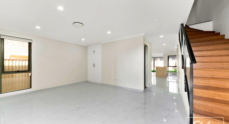 2/10-12 Claribel Street, Bankstown, NSW, 2200 - Image 3