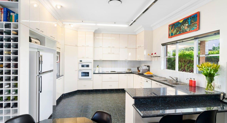 43 Highland Avenue, Bankstown, NSW, 2200 - Image 2