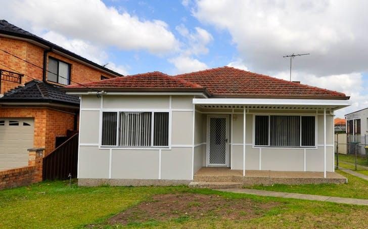 27 Wilga Street, Punchbowl, NSW, 2196 - Image 1