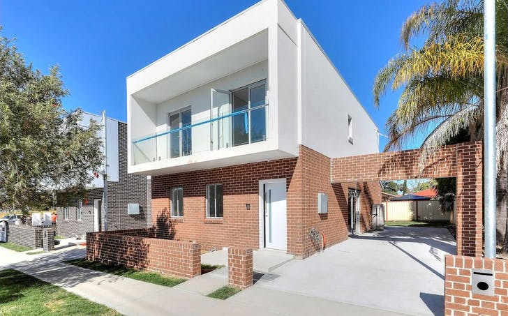 4B Park Road, Liverpool, NSW, 2170 - Image 1