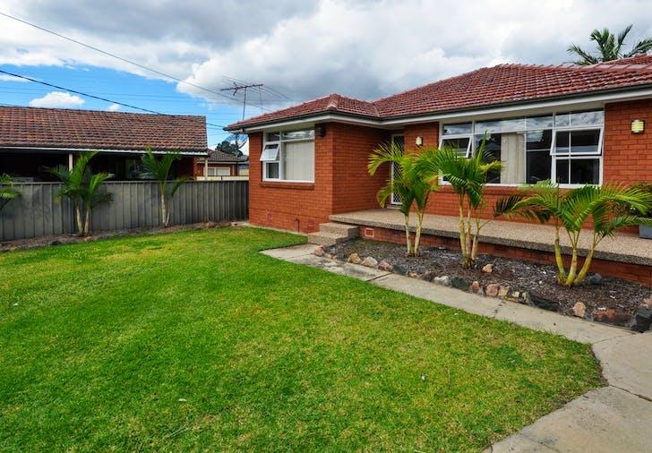 18 Narelle Crescent, Greenacre, NSW, 2190