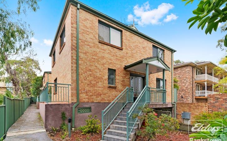 3/12 Conway Road, Bankstown, NSW, 2200 - Image 1
