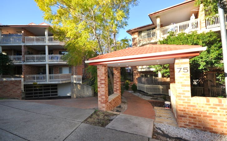 9/75 Cairds Avenue, Bankstown, NSW, 2200 - Image 1