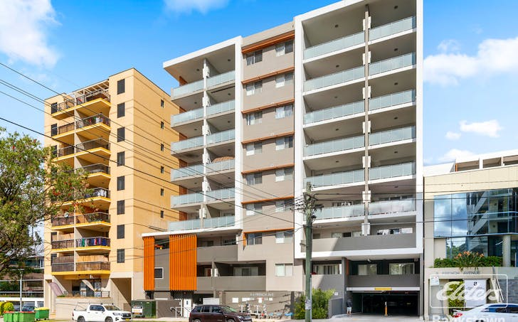 A301/4 French Avenue, Bankstown, NSW, 2200 - Image 1