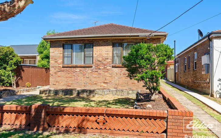 22 Anthony Street, Yagoona, NSW, 2199 - Image 1