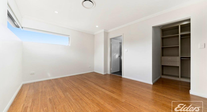 2/10-12 Claribel Street, Bankstown, NSW, 2200 - Image 12