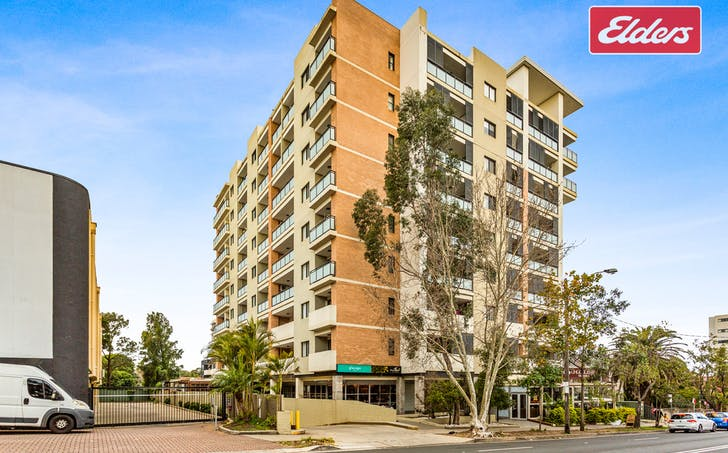 407/465 Chapel Road, Bankstown, NSW, 2200 - Image 1