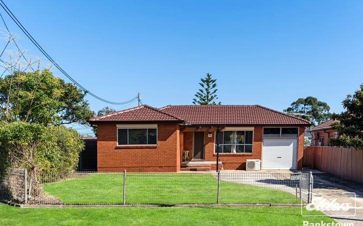 70 Robertson Road, Bass Hill, NSW, 2197 - Image 1