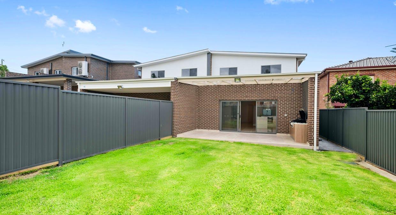 22a Dargan Street, Yagoona, NSW, 2199 - Image 11