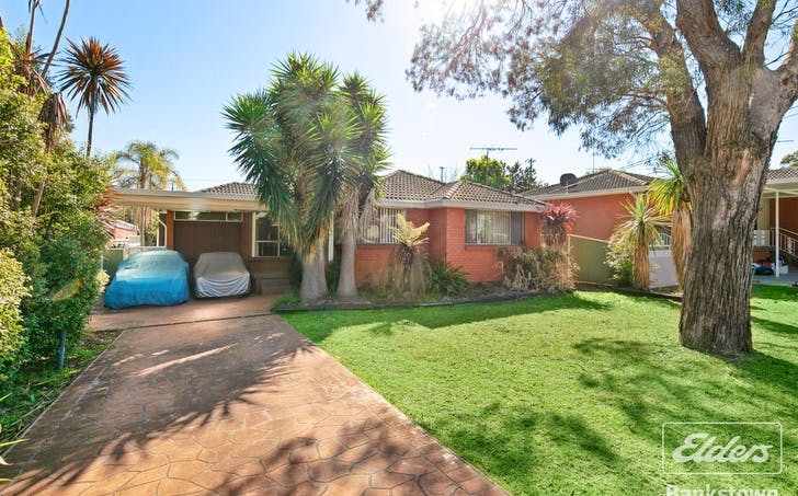 3 Lincoln Road, Georges Hall, NSW, 2198 - Image 1