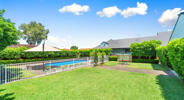 43 Highland Avenue, Bankstown, NSW, 2200 - Image 12