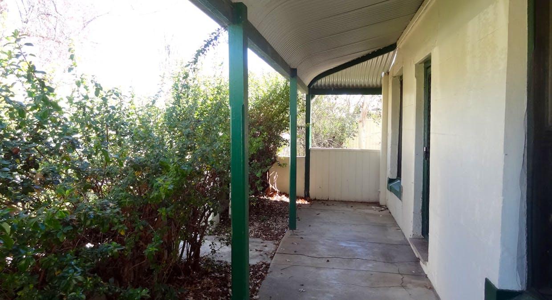 169 Rocket Street, Bathurst, NSW, 2795 - Image 13