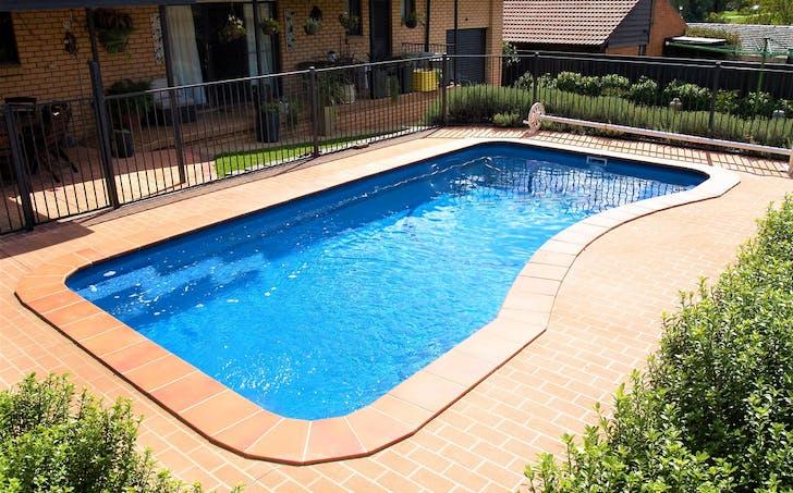 21 Osborne Avenue, West Bathurst, NSW, 2795 - Image 1