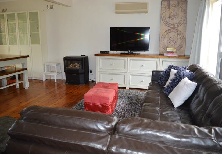 17 Rosehill Street, West Bathurst, NSW, 2795