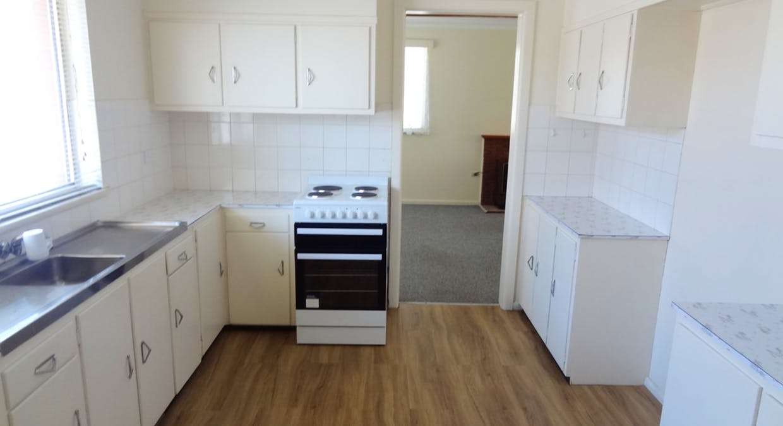 329 Howick Street, Bathurst, NSW, 2795 - Image 11
