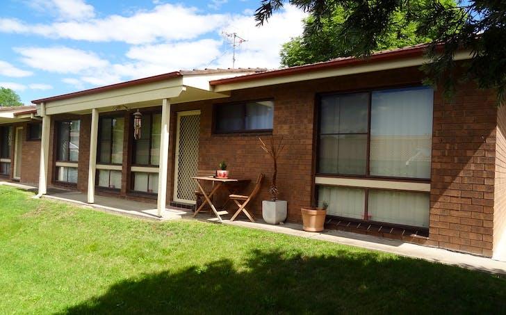3 /2 Prince Edward Street, Bathurst, NSW, 2795 - Image 1