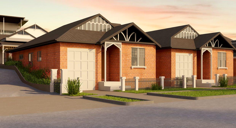 340 Howick Street, Bathurst, NSW, 2795 - Image 5