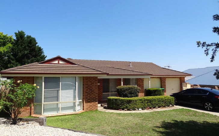 32 Jagoe Drive, Kelso, NSW, 2795 - Image 1