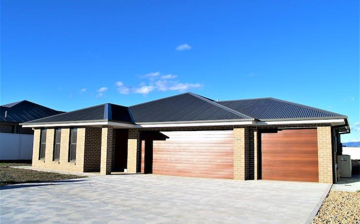 45 Lew Avenue, Eglinton, NSW, 2795 - Image 1