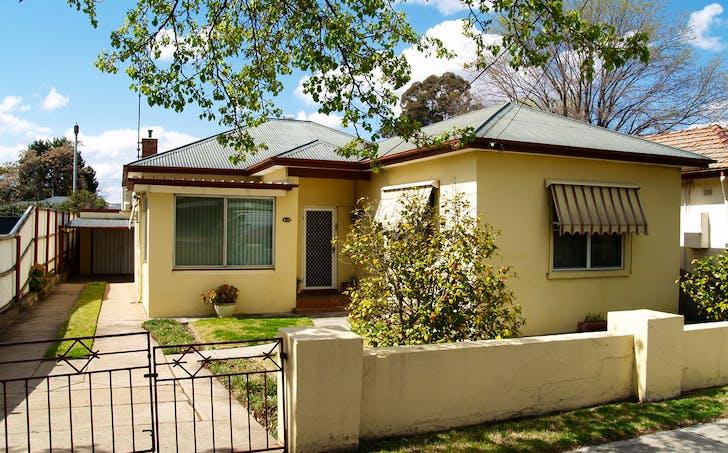 105 Durham Street, Bathurst, NSW, 2795 - Image 1