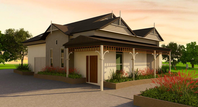 340 Howick Street, Bathurst, NSW, 2795 - Image 4