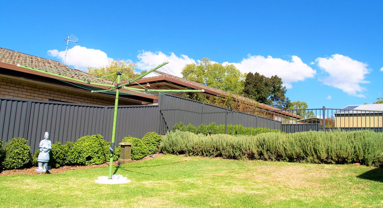 21 Osborne Avenue, West Bathurst, NSW, 2795 - Image 12
