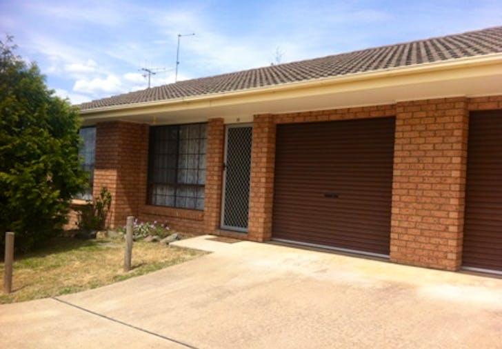 17/185 Lambert Street, Bathurst, NSW, 2795