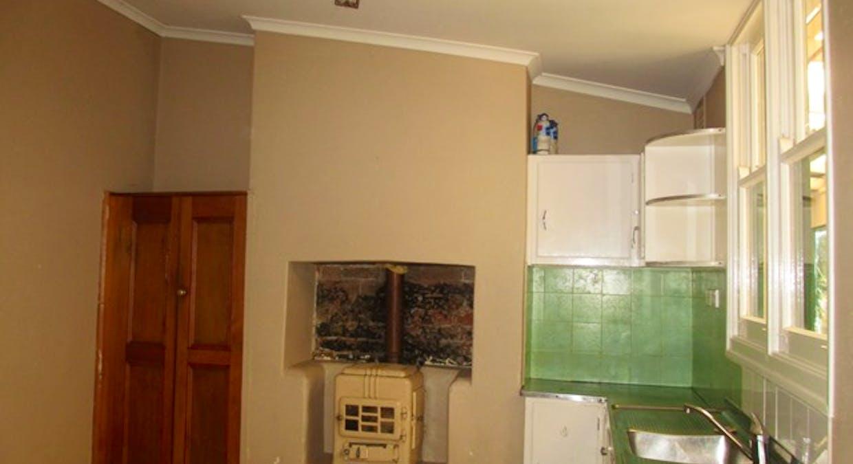 190 Durham Street, Bathurst, NSW, 2795 - Image 8