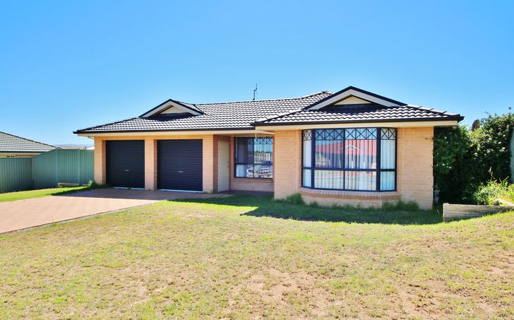 8 Ruby Place, Kelso, NSW, 2795 - Image 1