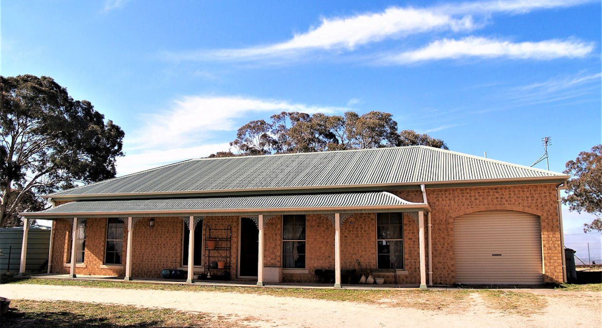 1225 Ophir Road, Rock Forest, NSW, 2795 - Image 3