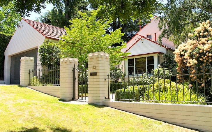 143 Brilliant Street, Bathurst, NSW, 2795 - Image 1