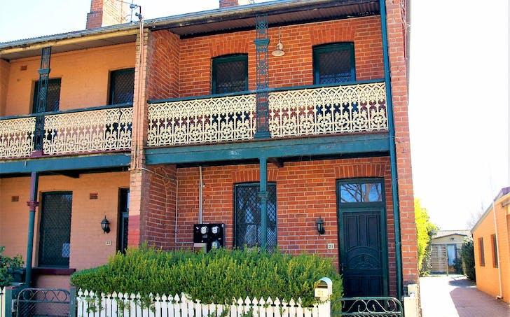 31 Havannah Street, Bathurst, NSW, 2795 - Image 1