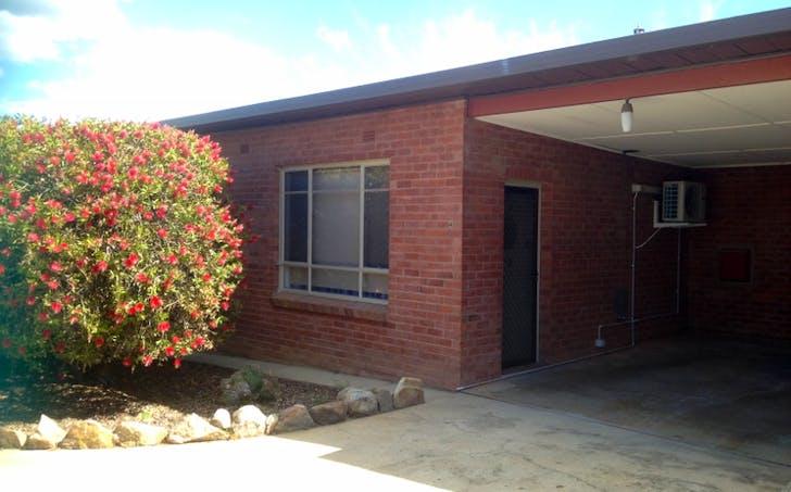 4/128 Stewart Street, Bathurst, NSW, 2795 - Image 1