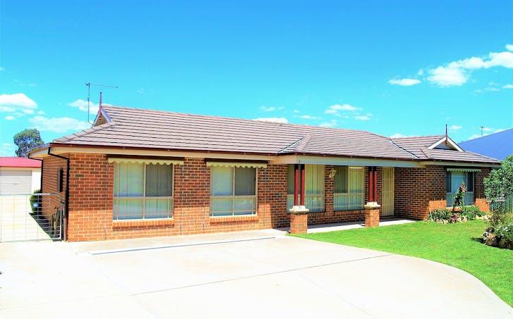 3 Todd Street, Eglinton, NSW, 2795 - Image 1