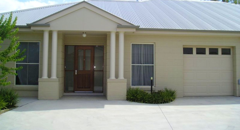11 /55 Brilliant Street, Bathurst, NSW, 2795 - Image 2
