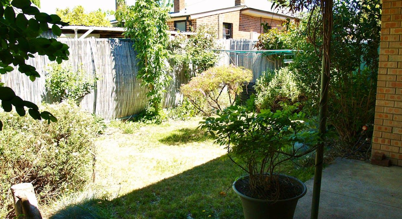 16 /147 Lambert Street, Bathurst, NSW, 2795 - Image 8
