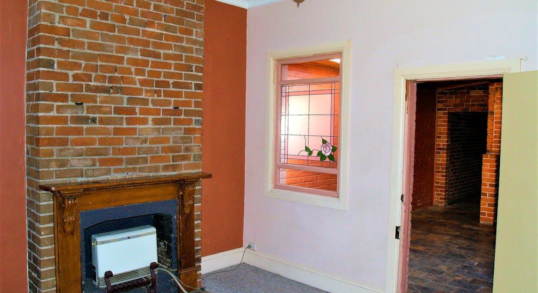 31 Havannah Street, Bathurst, NSW, 2795 - Image 2