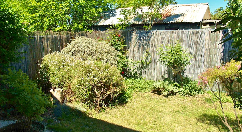 16 /147 Lambert Street, Bathurst, NSW, 2795 - Image 9