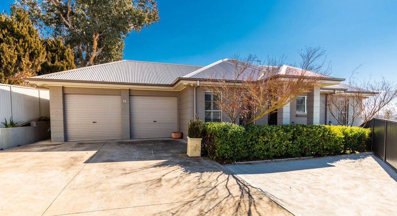 72 Osborne Avenue, West Bathurst, NSW, 2795 - Image 1