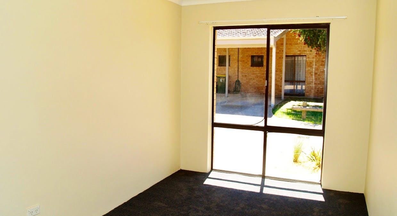 16 /147 Lambert Street, Bathurst, NSW, 2795 - Image 6