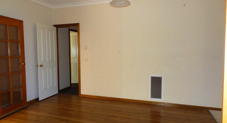 2 /80 Rocket Street, Bathurst, NSW, 2795 - Image 8