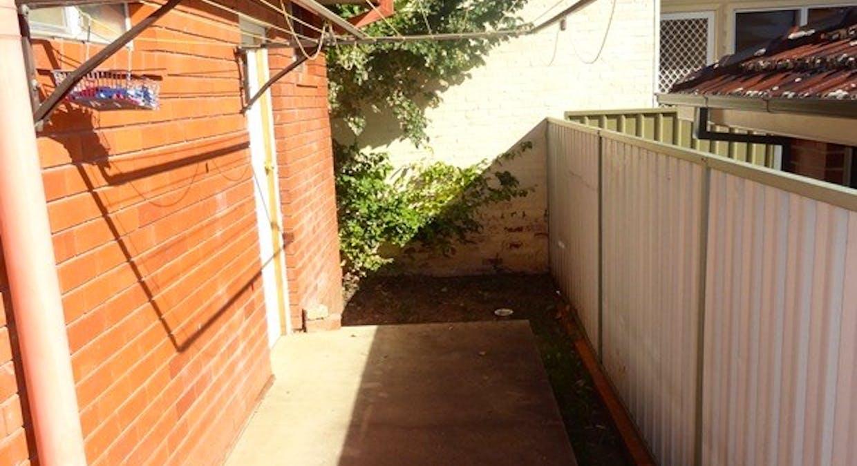 329 Howick Street, Bathurst, NSW, 2795 - Image 3