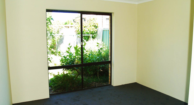 16 /147 Lambert Street, Bathurst, NSW, 2795 - Image 7
