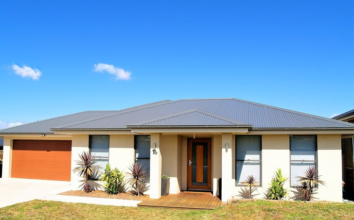 16 Amber Close, Kelso, NSW, 2795 - Image 1