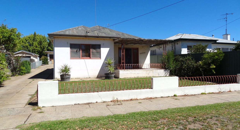 216 Durham Street, Bathurst, NSW, 2795 - Image 10