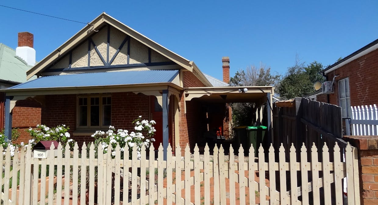 166 George Street, Bathurst, NSW, 2795 - Image 2