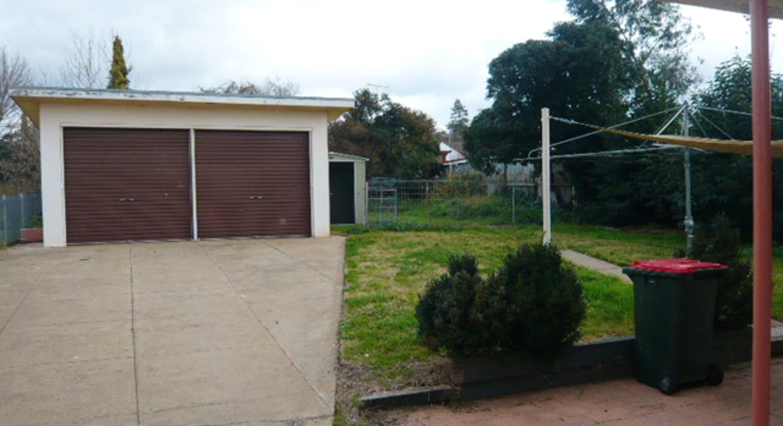 216 Durham Street, Bathurst, NSW, 2795 - Image 4