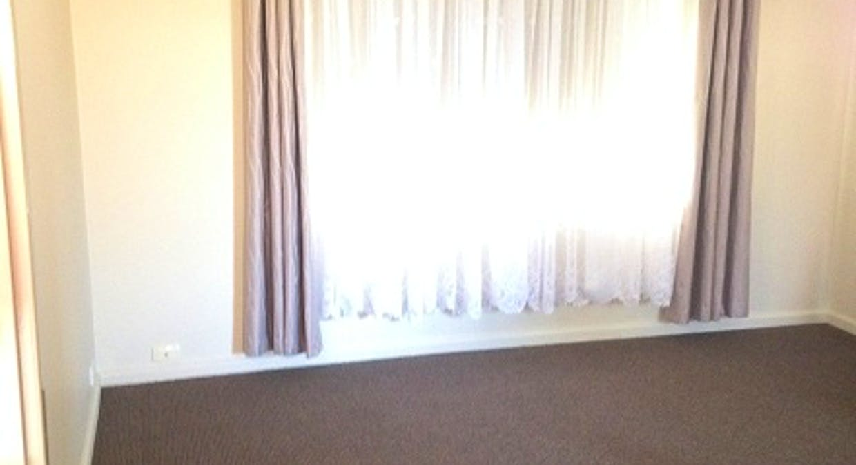 1/128 Stewart Street, Bathurst, NSW, 2795 - Image 3
