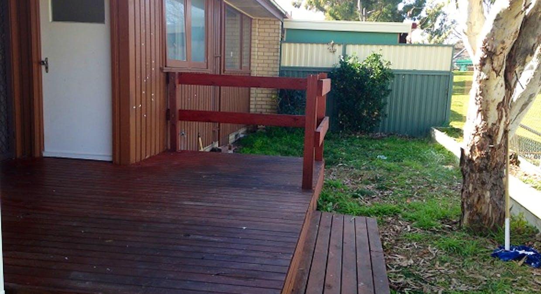 12 Ross Place, Bathurst, NSW, 2795 - Image 4